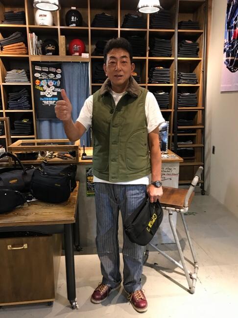 fc2blog_20180914153645c29.jpg