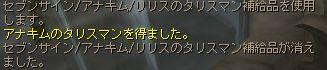 20180406163504cbc.jpg