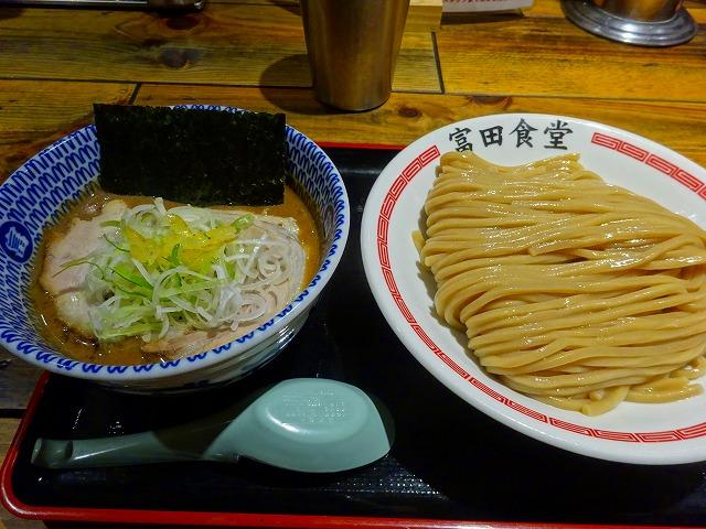 富田食堂15 (6)