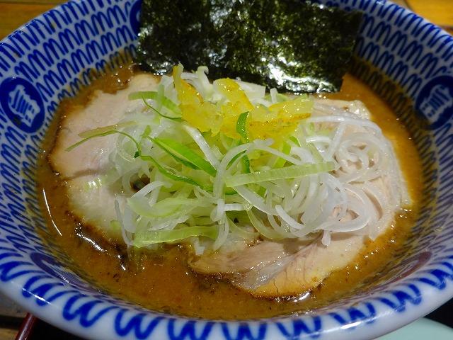 富田食堂15 (8)