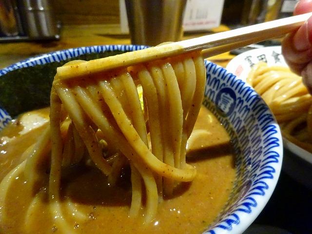 富田食堂15 (9)