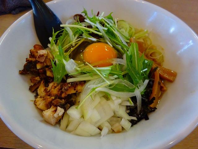 麺屋 花形5 (8)