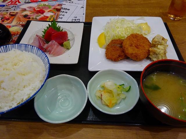 大庄水産 新松戸店 (7)