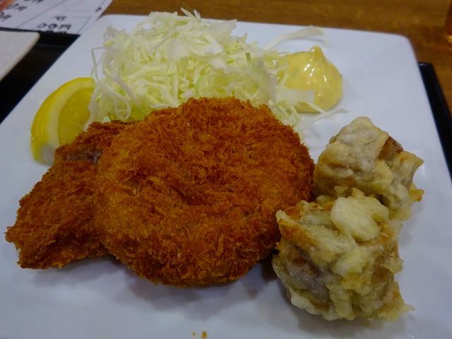大庄水産 新松戸店 (11)