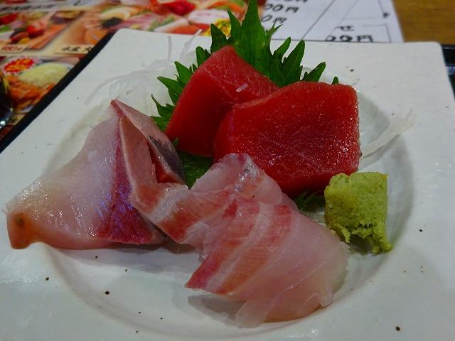 大庄水産 新松戸店 (12)