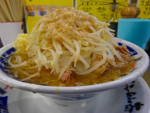 らーめん大松戸店3 (6)