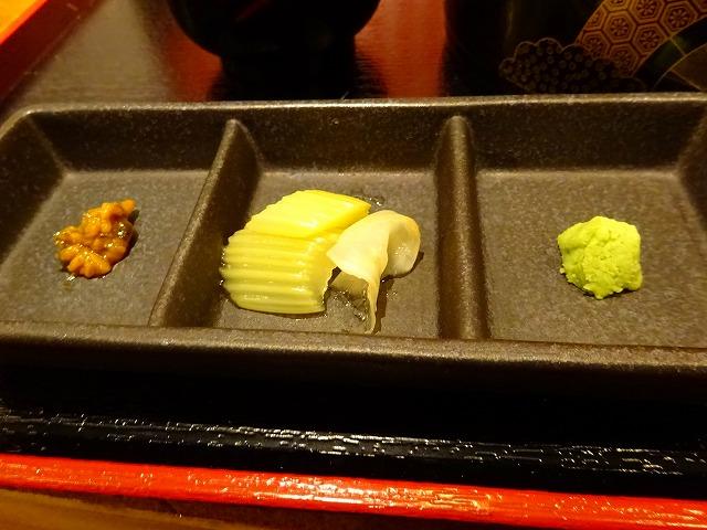 肉寿司学芸大学2 (14)