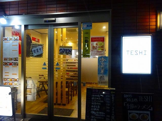 TESHI2 (1)