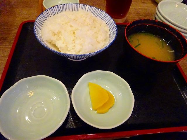 大庄水産2 (8)