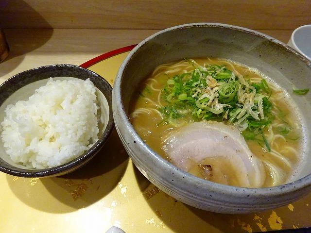 麺屋 音 別邸2 (6)