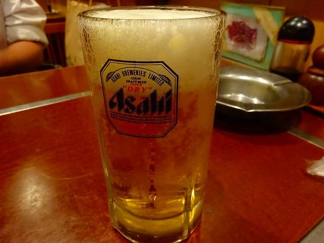 みのりか4 (2)
