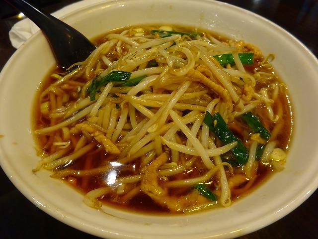 龍晶飯店3 (2)