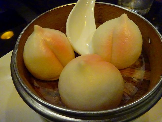 龍晶飯店3 (7)