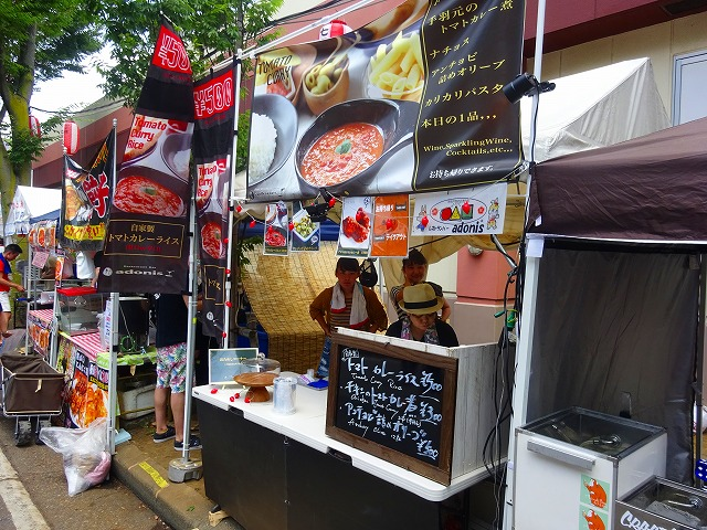 新松戸祭り2018 (5)