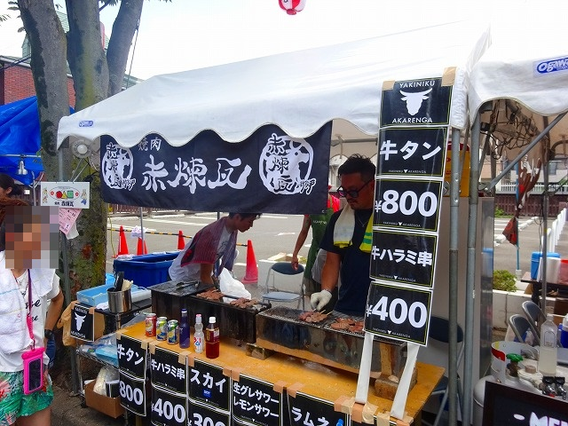 新松戸祭り2018 (9)