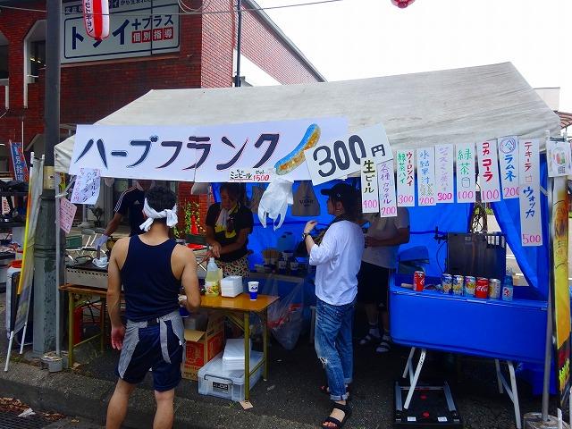 新松戸祭り2018 (10)