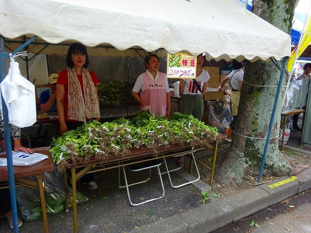 新松戸祭り2018 (17)