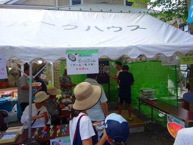 新松戸祭り2018 (21)