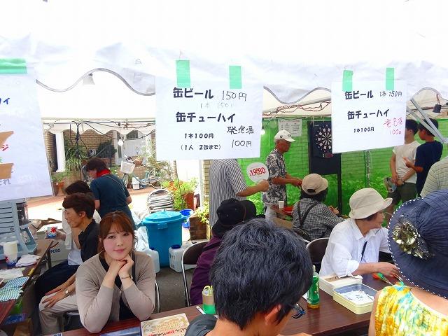 新松戸祭り2018 (22)