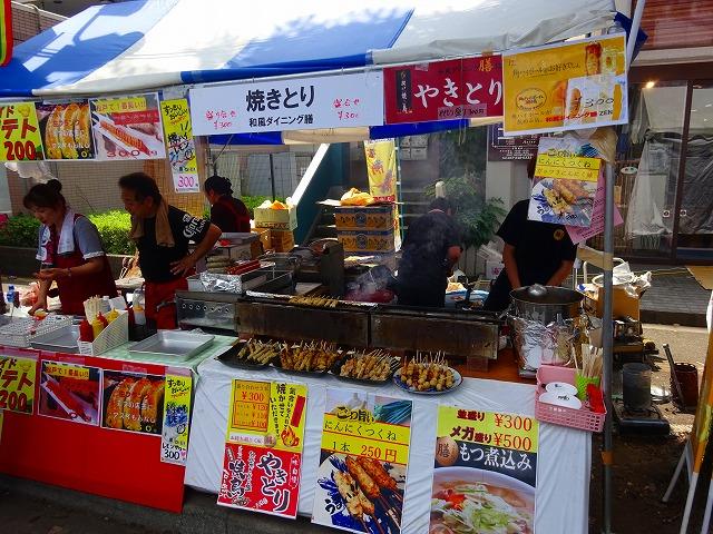 新松戸祭り2018 (25)