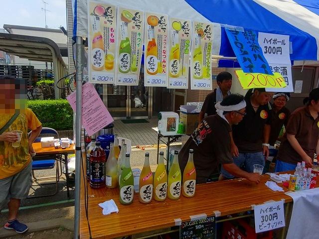 新松戸祭り2018 (27)