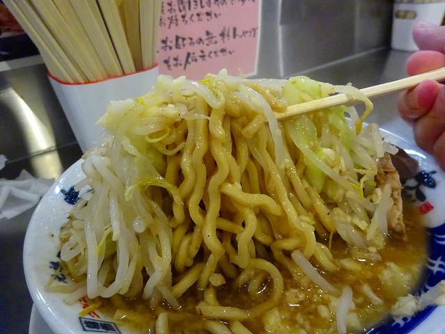 らーめん大松戸4 (6)