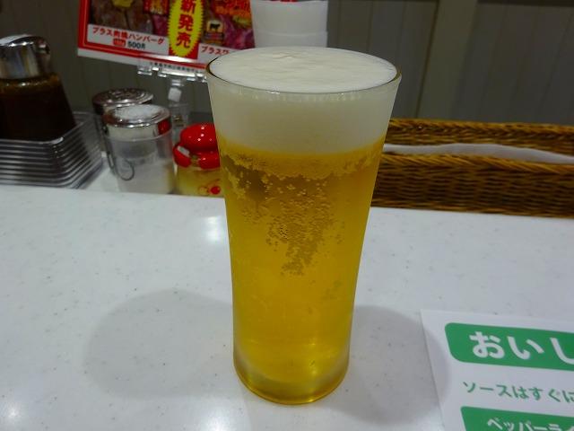 ペッパーランチ 松戸店 3 (4)