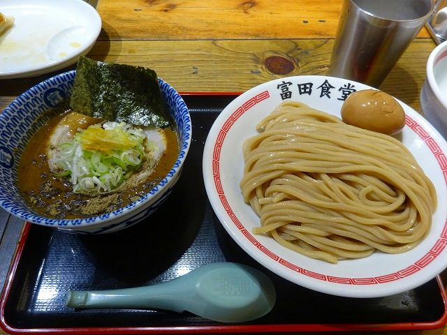 富田食堂16 (6)
