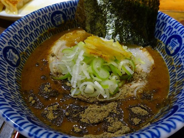 富田食堂16 (8)