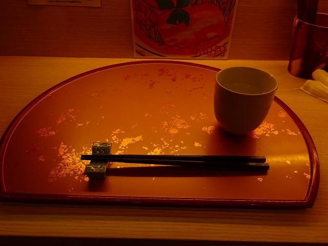麺屋 音 柏店2 (4)