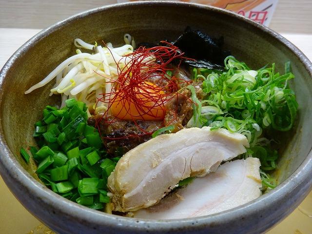 麺屋 音 柏店2 (7)