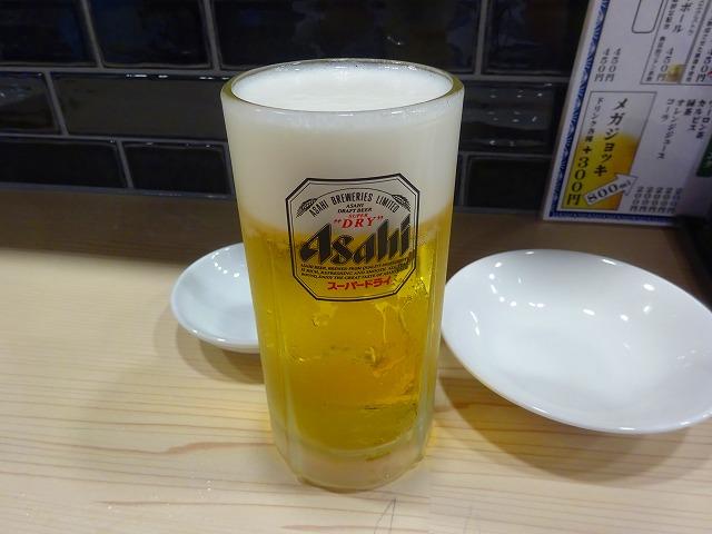 ナナホシ (5)