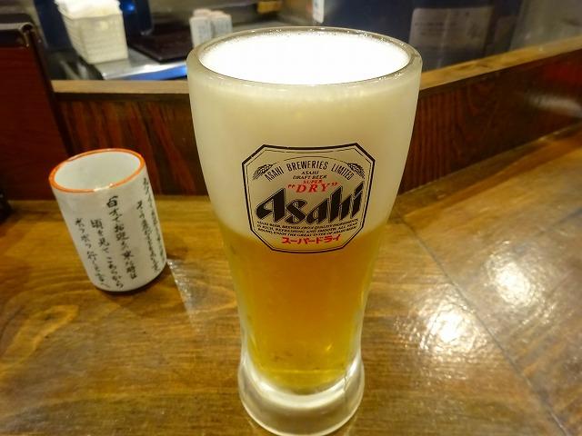 しんぱち食堂2 (3)