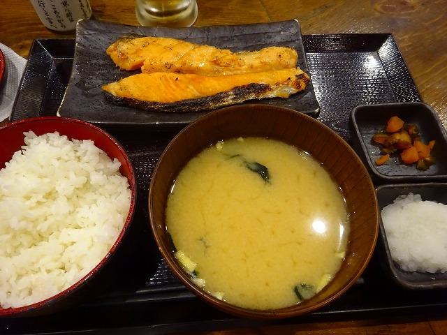 しんぱち食堂2 (4)