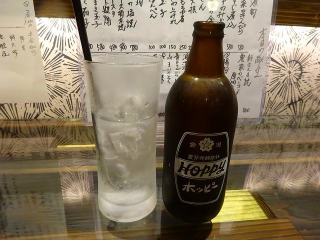 ゆい4 (3)