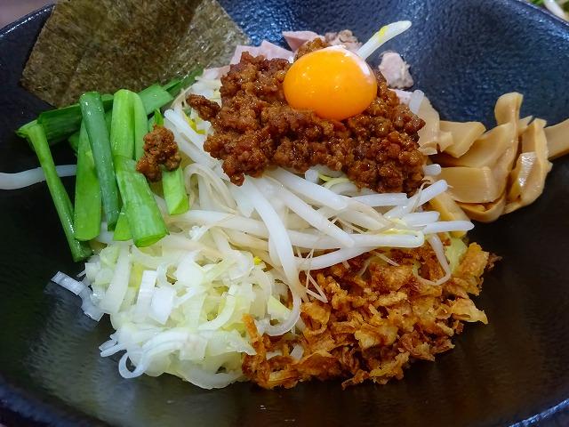 みやま 南流山店 (5)