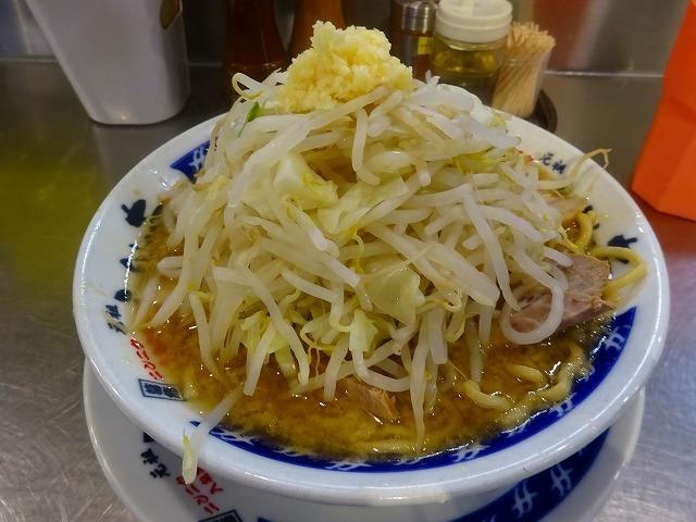 らーめん大松戸5 (3)