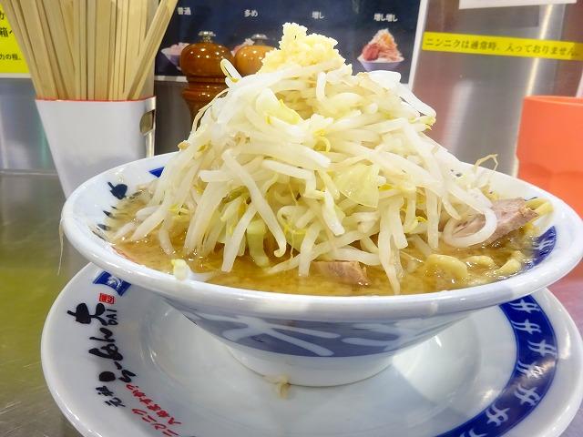 らーめん大松戸5 (4)
