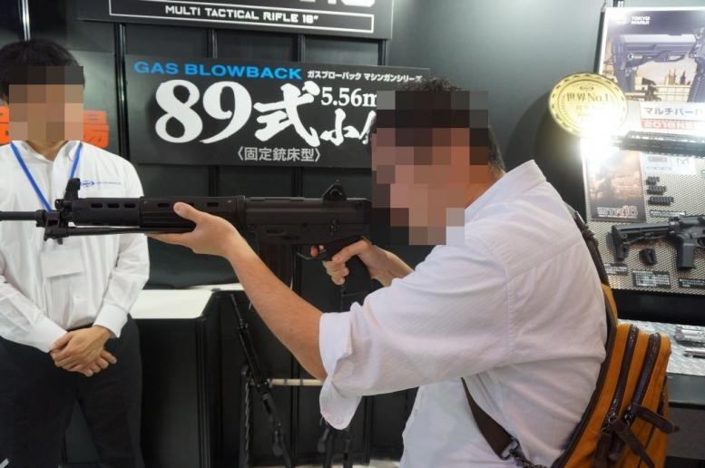平成30年ホビーショー (8)