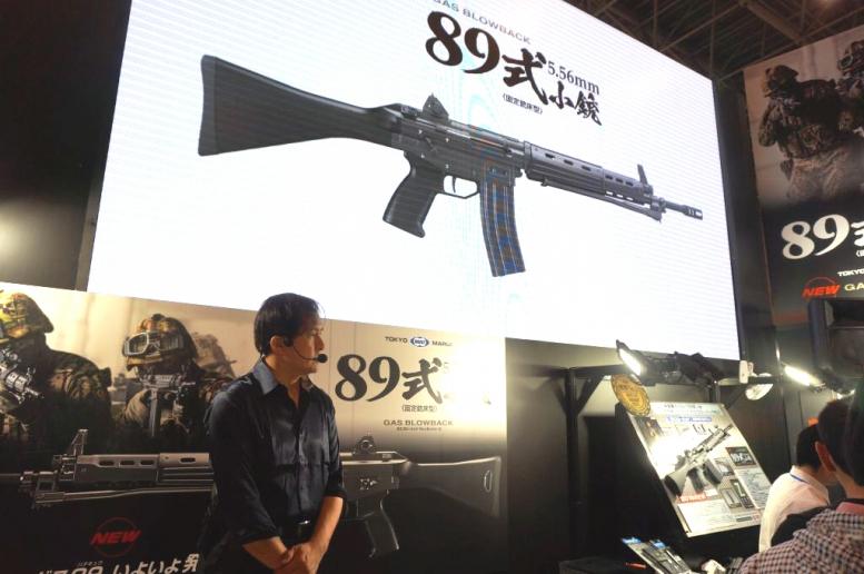 平成30年ホビーショー (7)