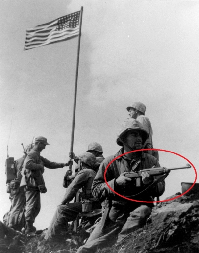 800px-First_Iwo_Jima_Flag_Raising.jpg