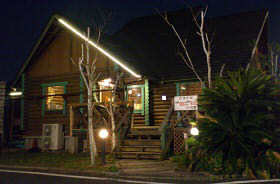 OB 加須店3 (1)