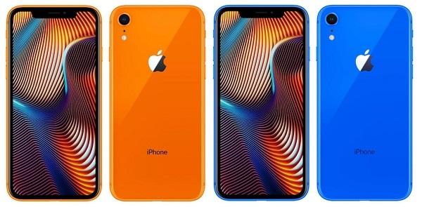 112_iPhone2018-6_imeA