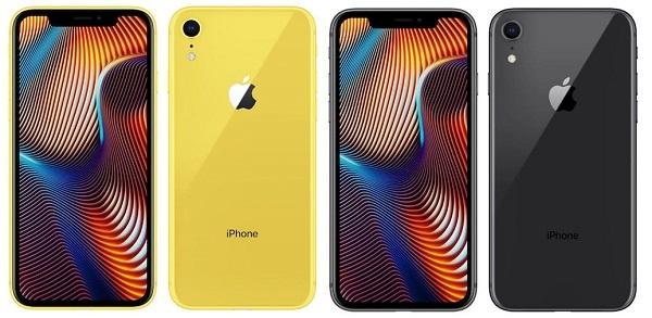113_iPhone2018-6_imeB