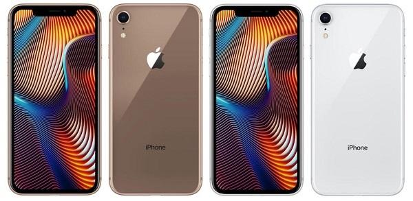 114_iPhone2018-6_imeC