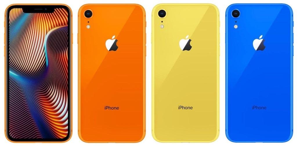 116_iPhone2018-6_imeE
