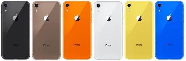 117_iPhone2018-6_imeF