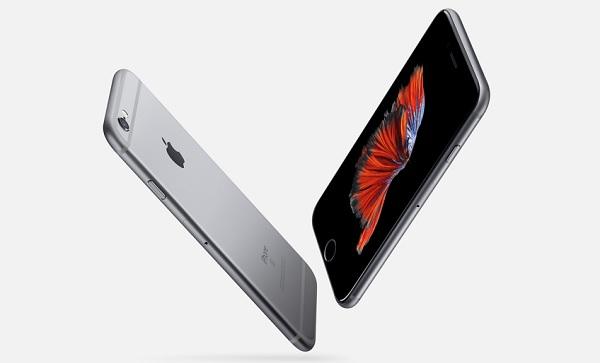 122_iPhone6s_imeB