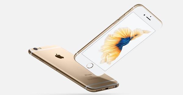 123_iPhone6s_imeC