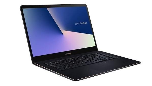 122_ZenBook Pro 15 UX550GD_imeB